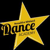 Roswitha Wieland Dance Academy